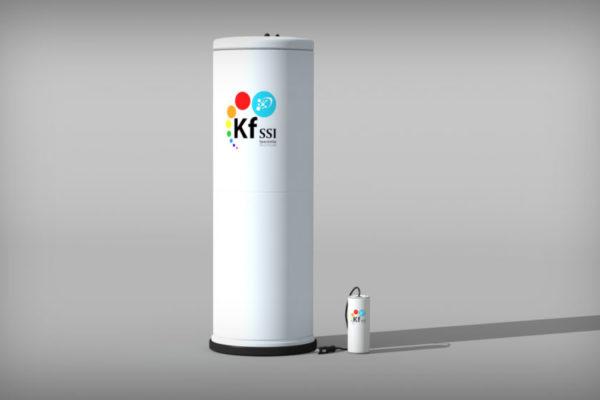 keshe-device