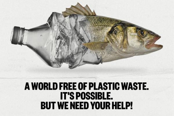noplasticwaste