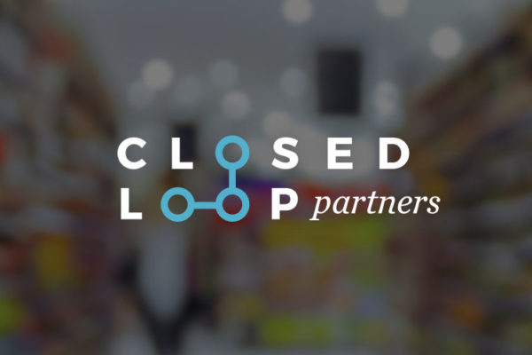 closed-loop-partners-1