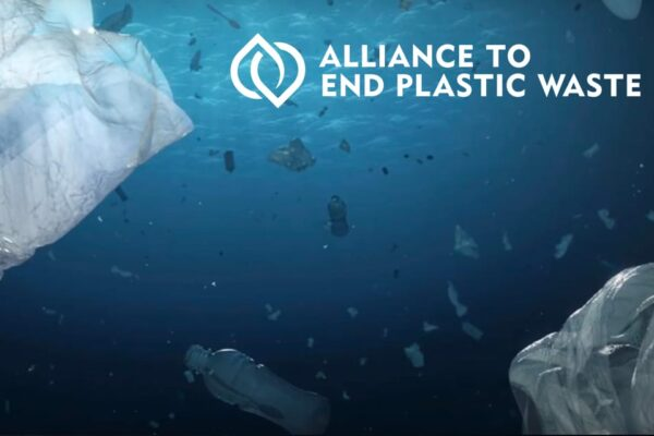 ALLIANCE-TO-END-PLASTIC-WASTE